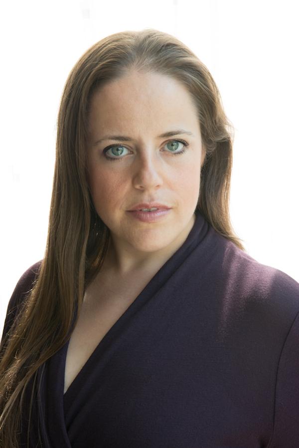 Janet-Fischer