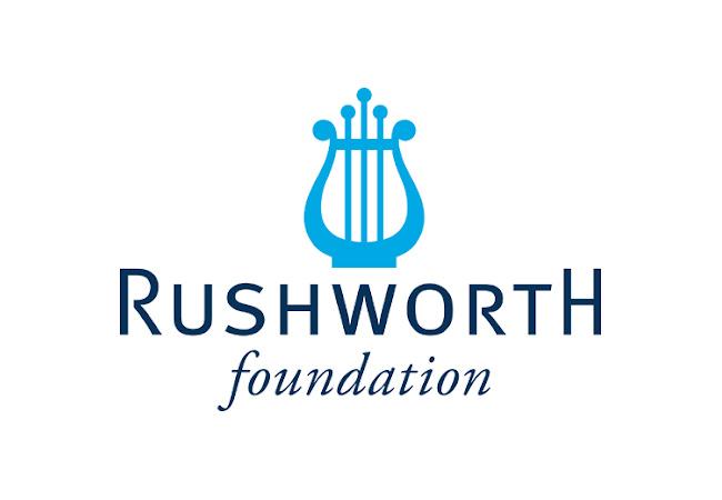 Rushworth Foundation_thumb