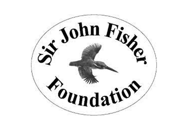 Sir John Fisher Foundation_thumb