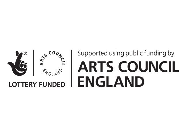 arts council_thumb
