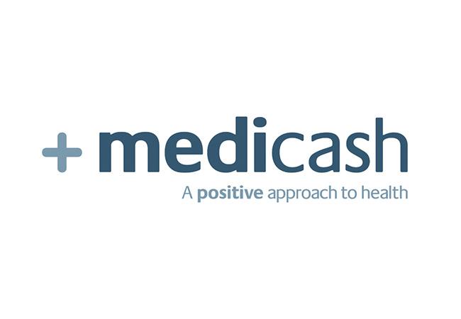 medicash_thumb