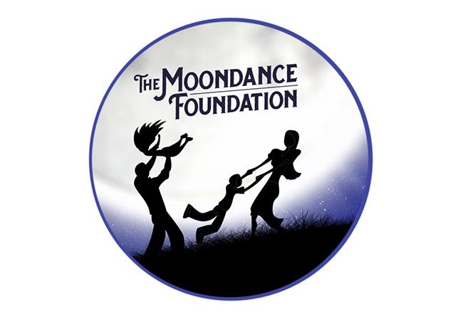 moondance_thumb